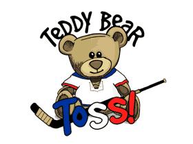 TeddyBearTossLogo