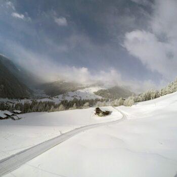 Penkenbahn Mayrhofen