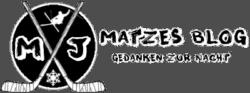 Matzes Blog